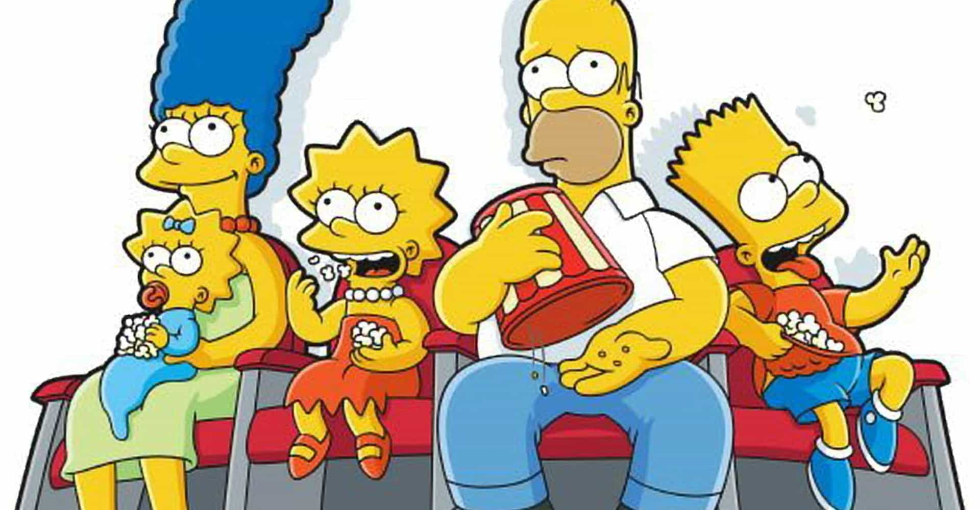 The Simpsons' most controversial moments of all time