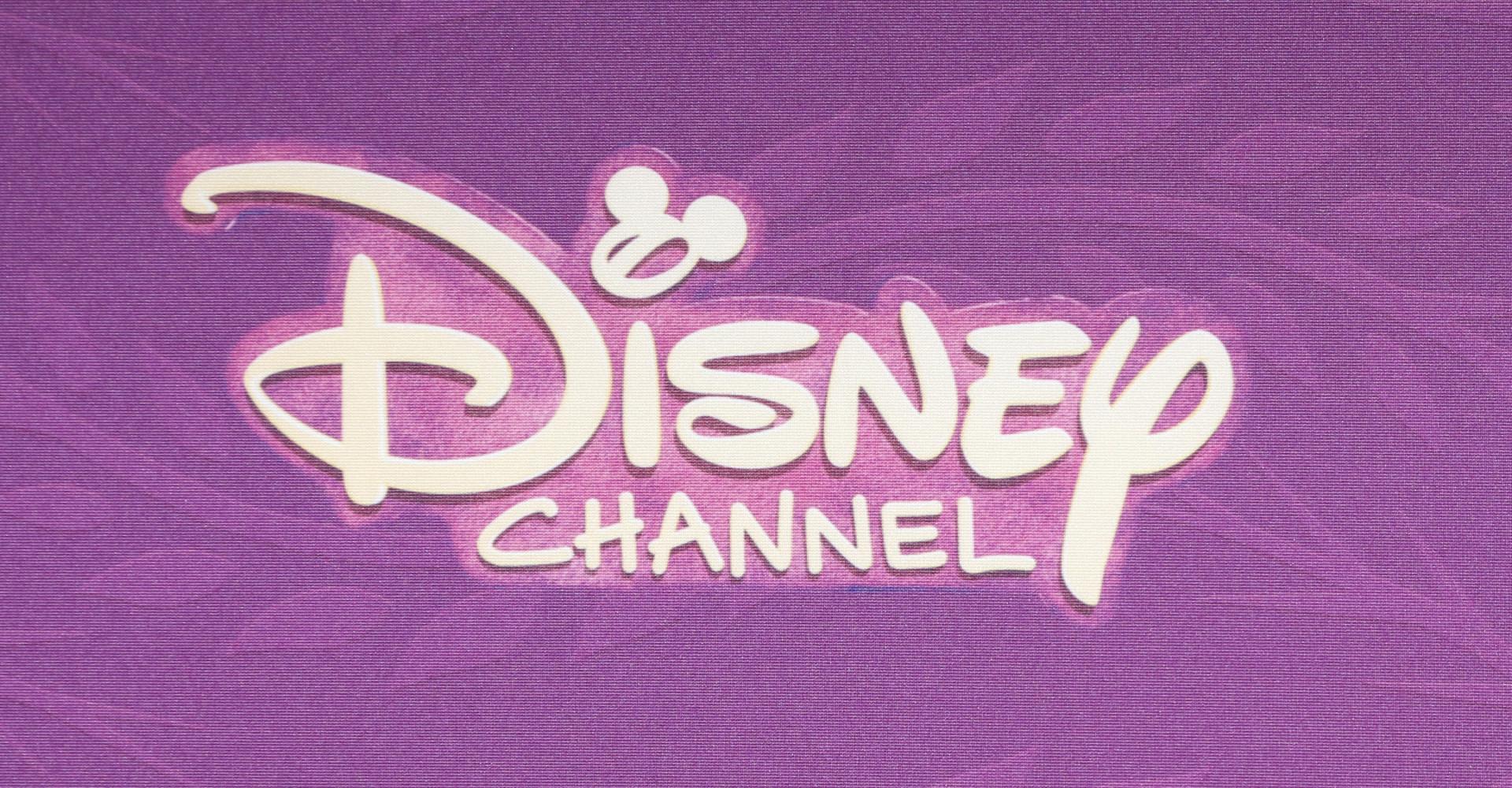 The most popular Disney Channel Original Movies
