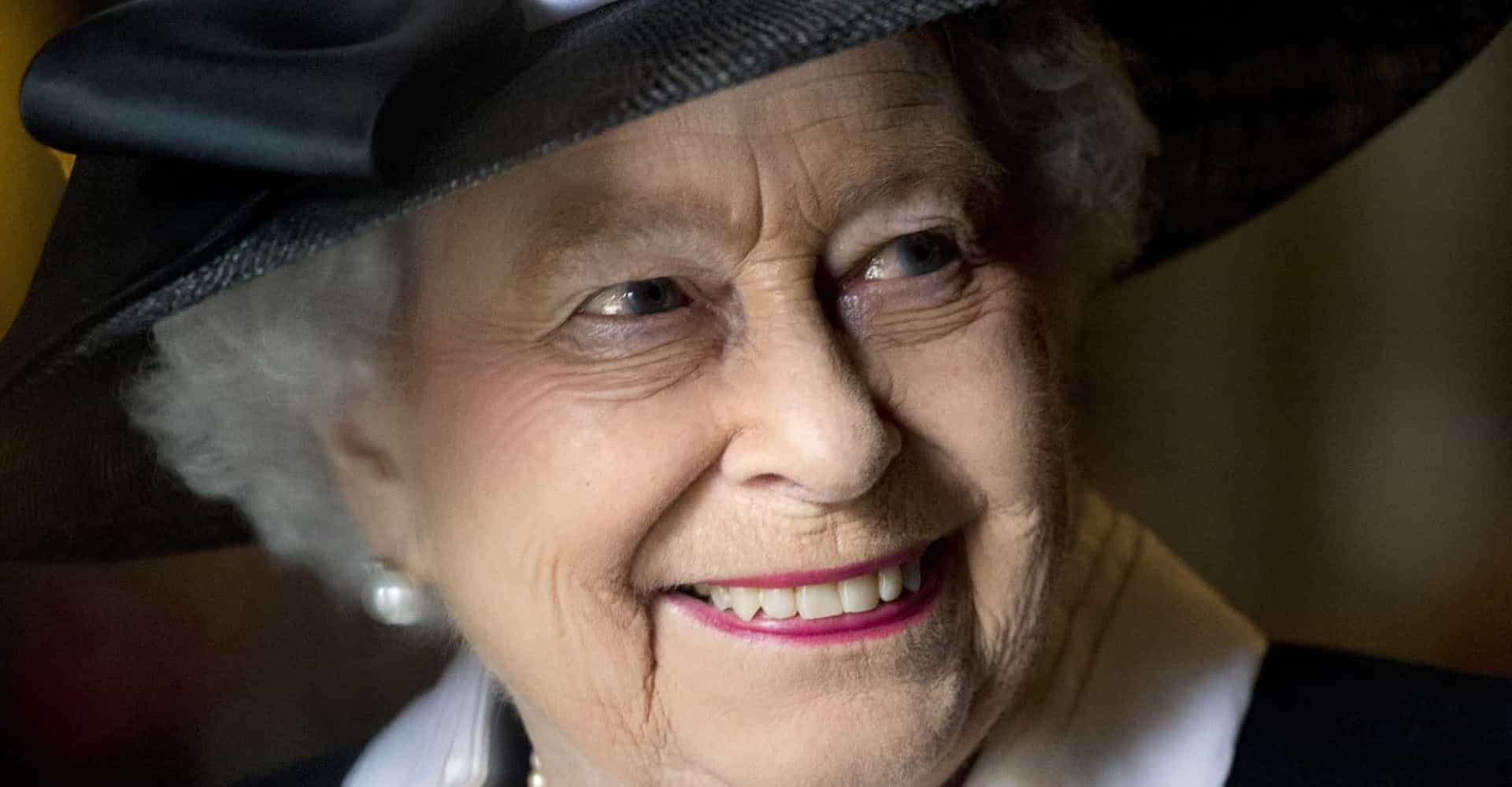 How much do you know about Queen Elizabeth II?