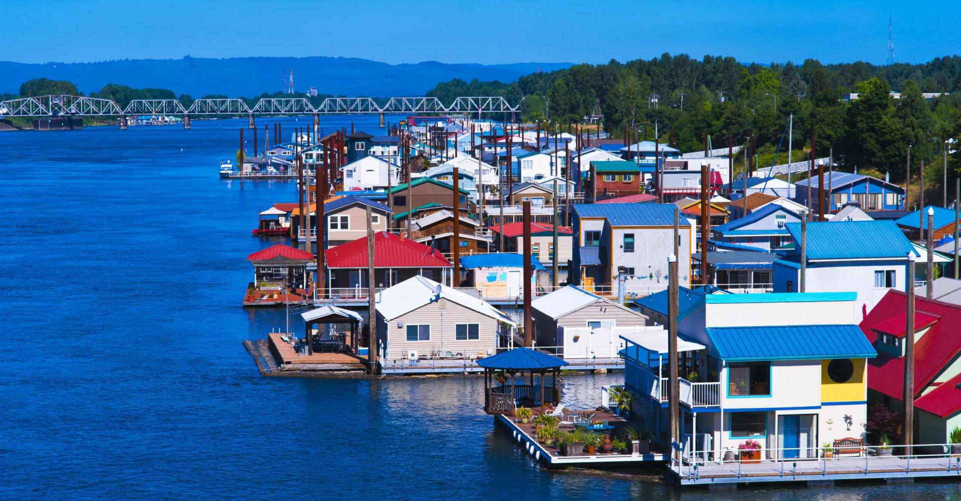 America's best fishing destinations