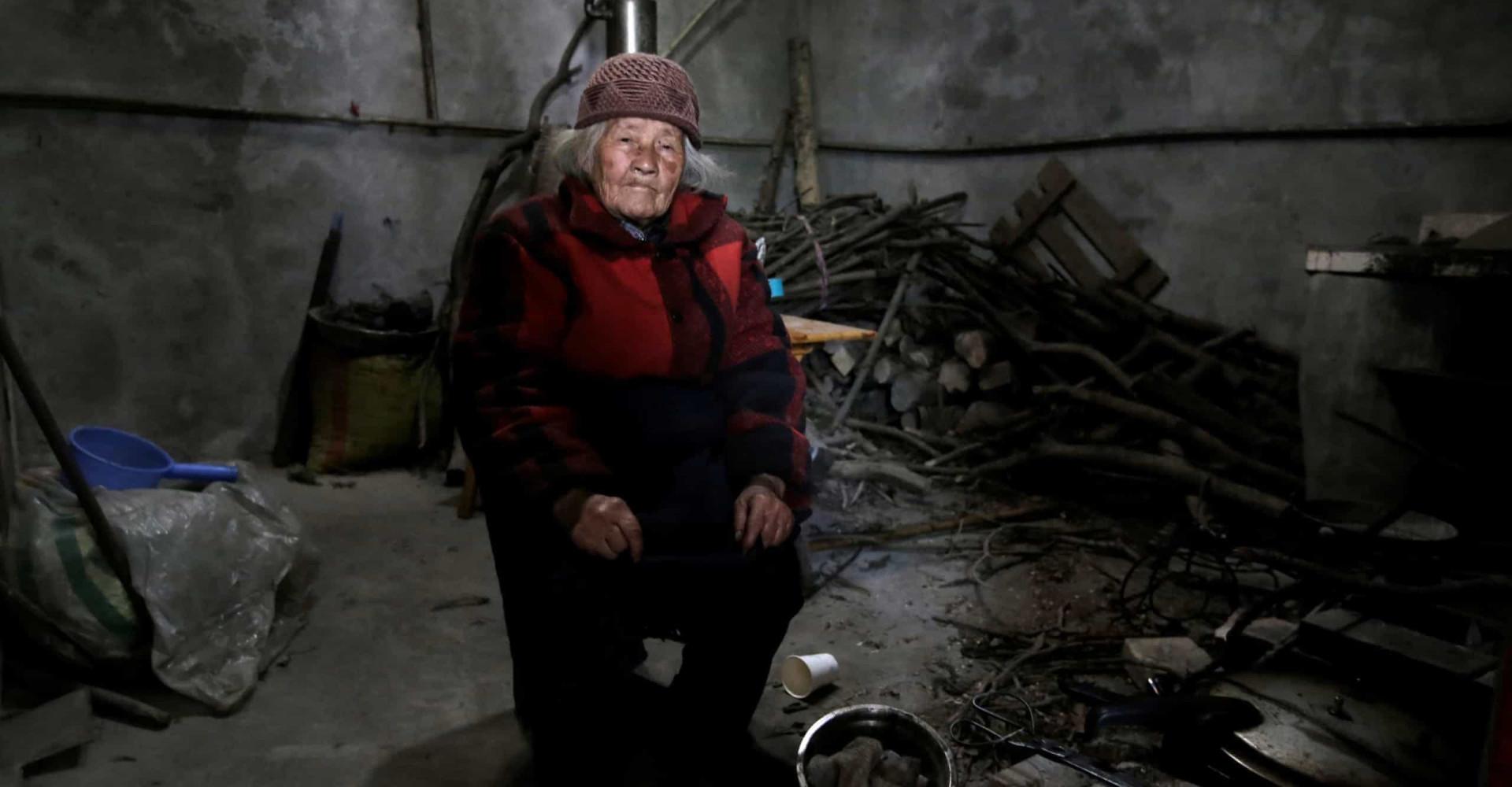 So sieht Sichuan nach dem tragischen Erdbeben von 2008 heute aus