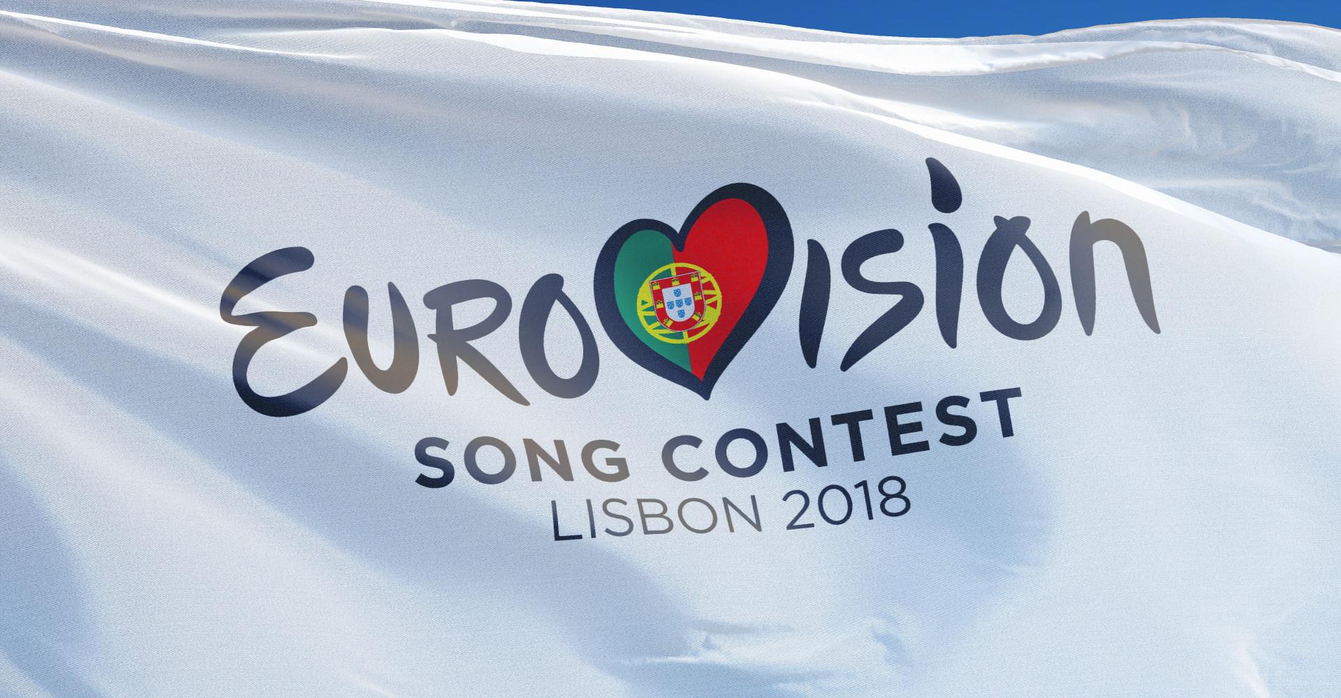 Australia's Eurovision story