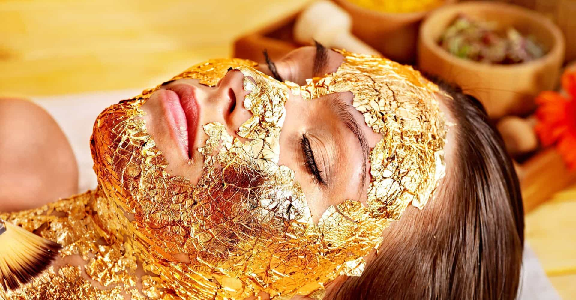 Bizarre wellness treatments you're probably afraid to try