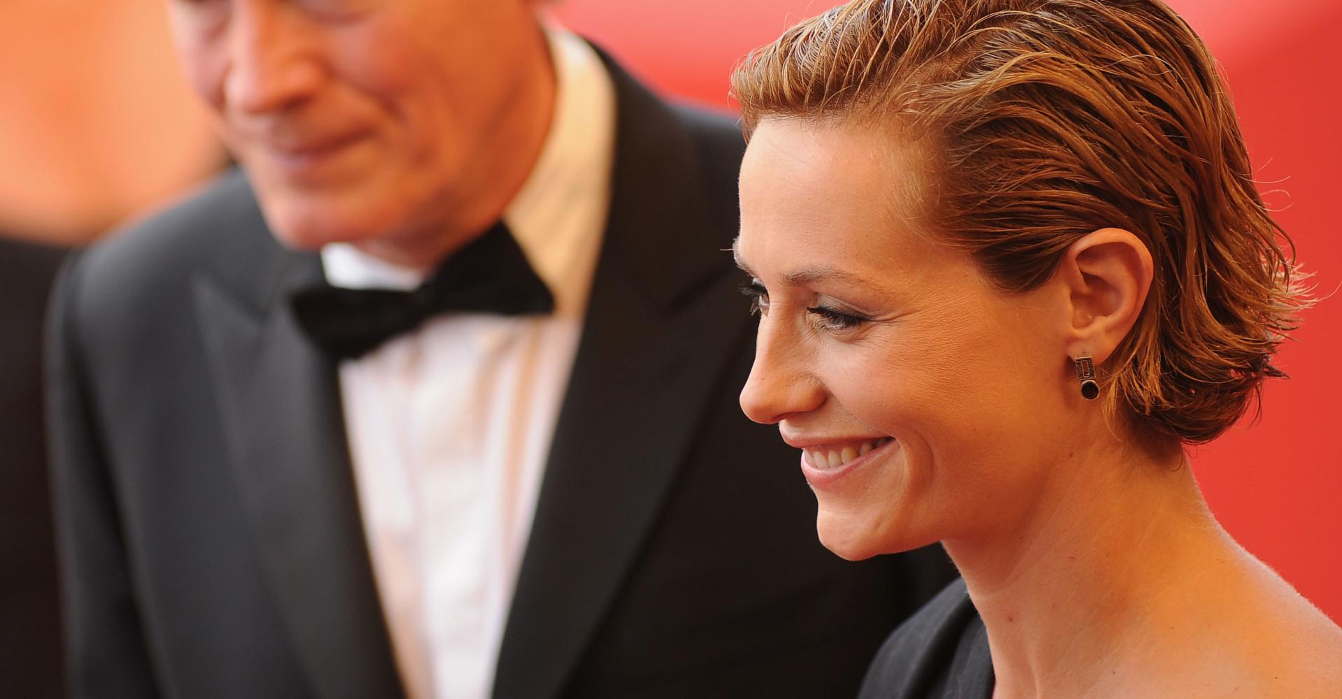 Les Belges au Festival de Cannes