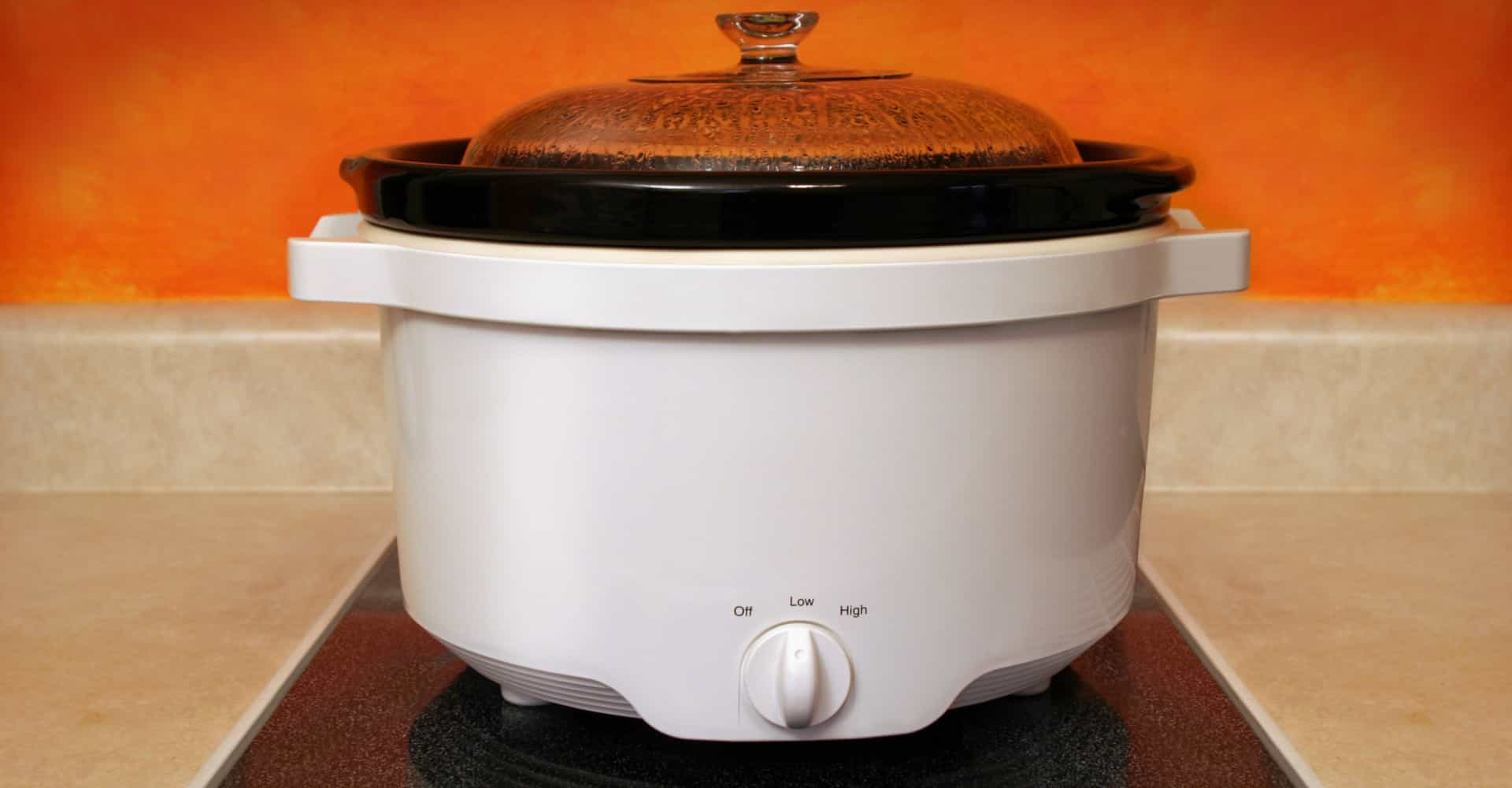 'This is Us' significantly boosted Crock-Pot sales