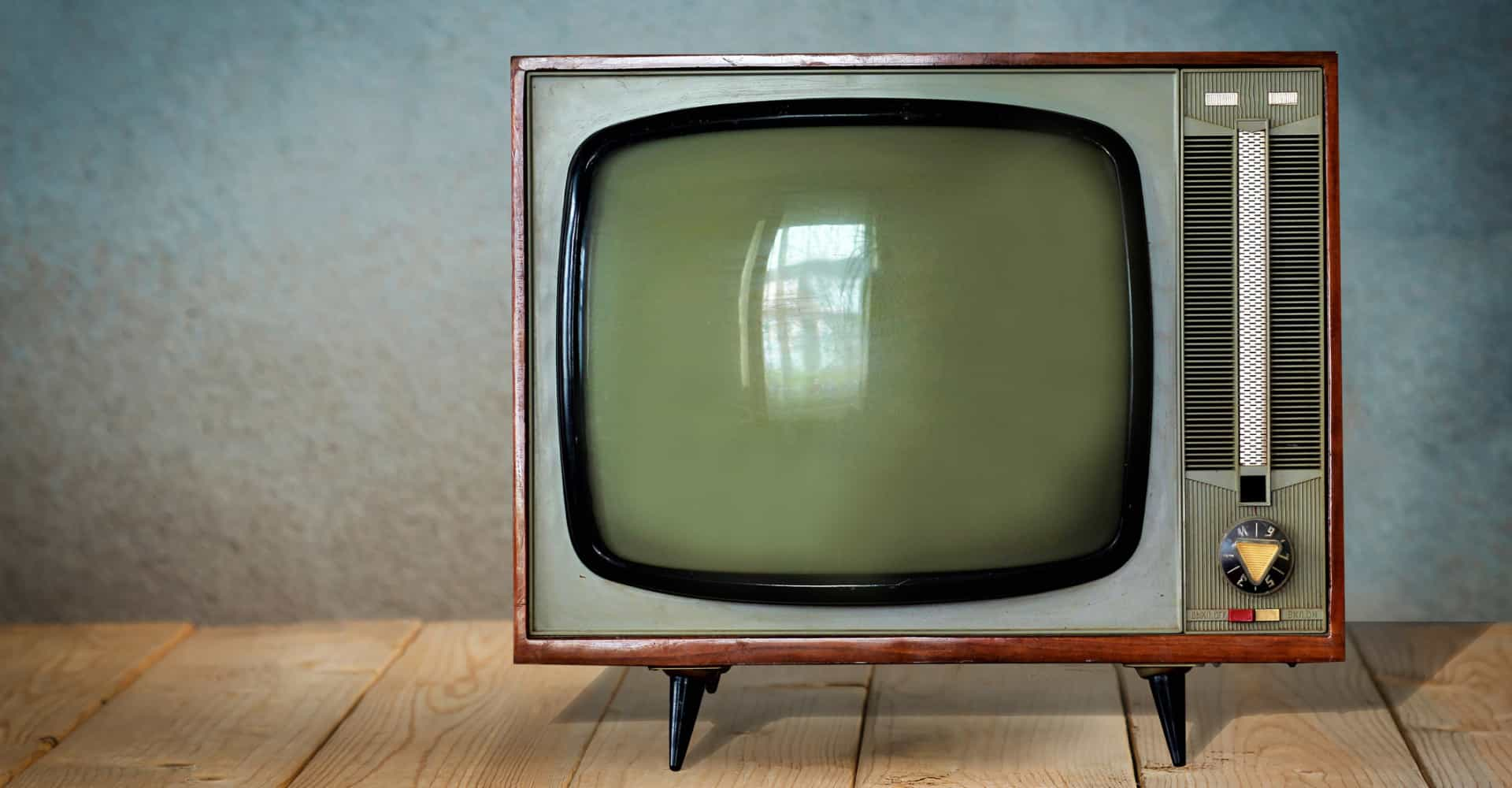 TV networks are now running fewer commercials