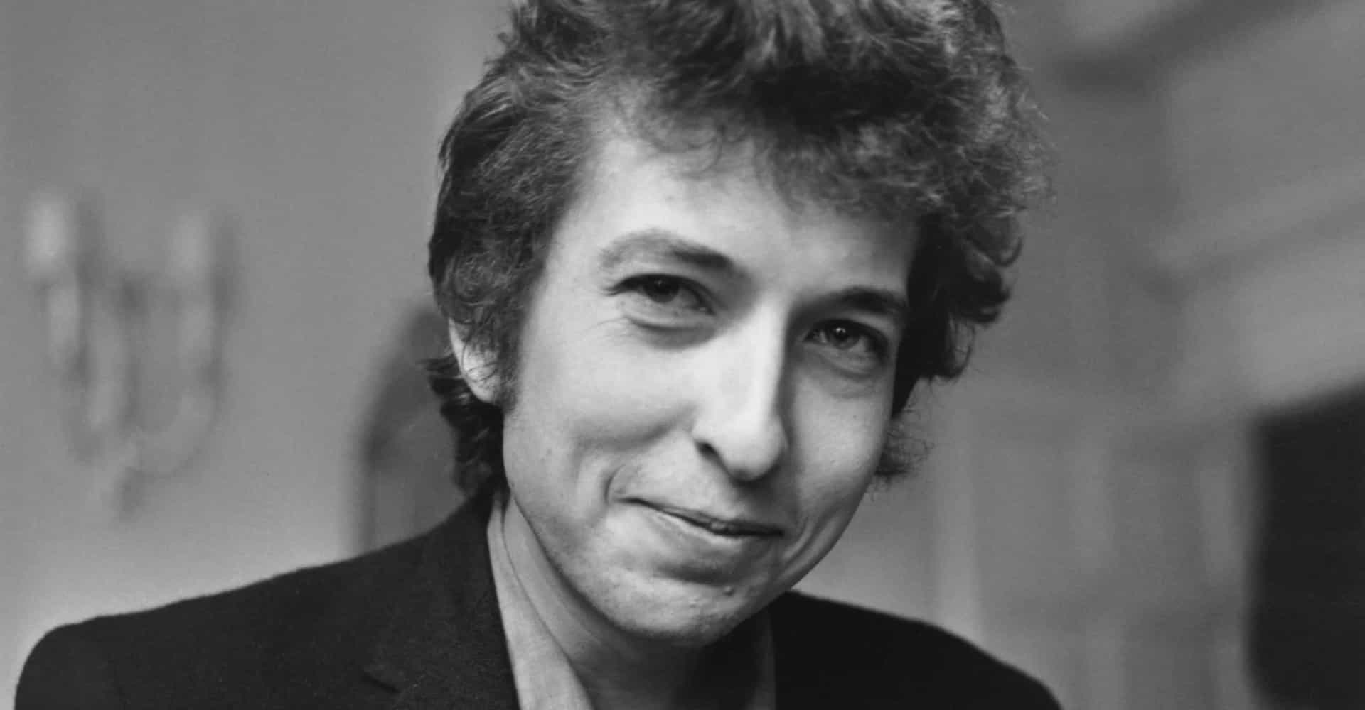 Rolling Thunder: Little-known facts about Bob Dylan