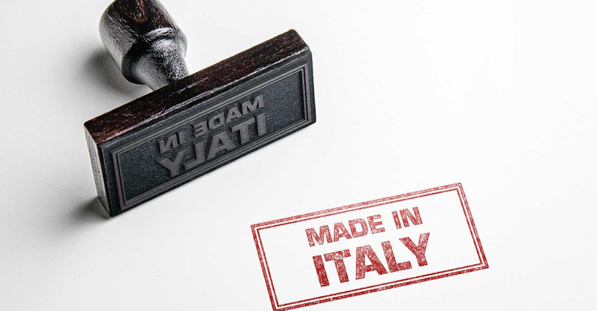 Made in Italy: quando la creatività italiana domina il mercato
