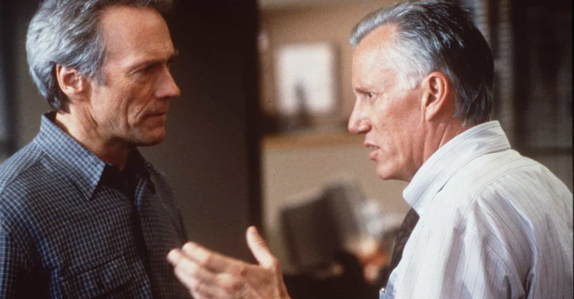 The 15 best and worst Clint Eastwood films of all time