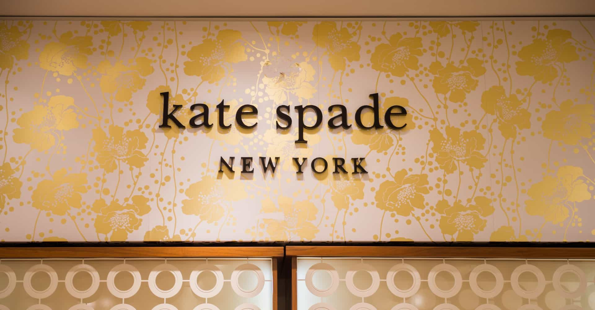 Kate Spade's most memorable quotes
