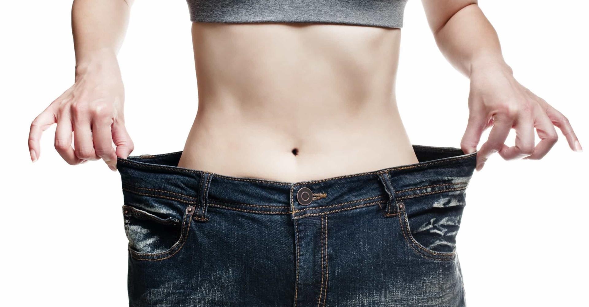 Lo que no sabías sobre los suplementos para perder peso