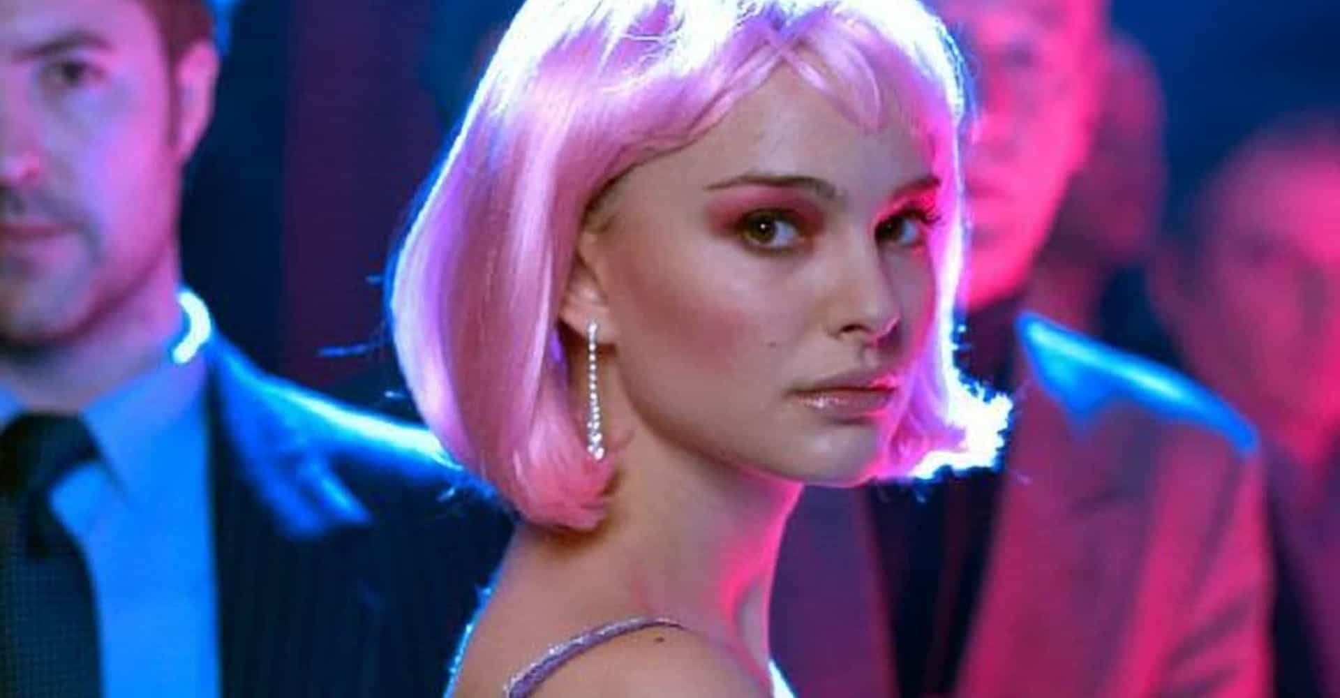 Looking back on Natalie Portman's best and worst movies