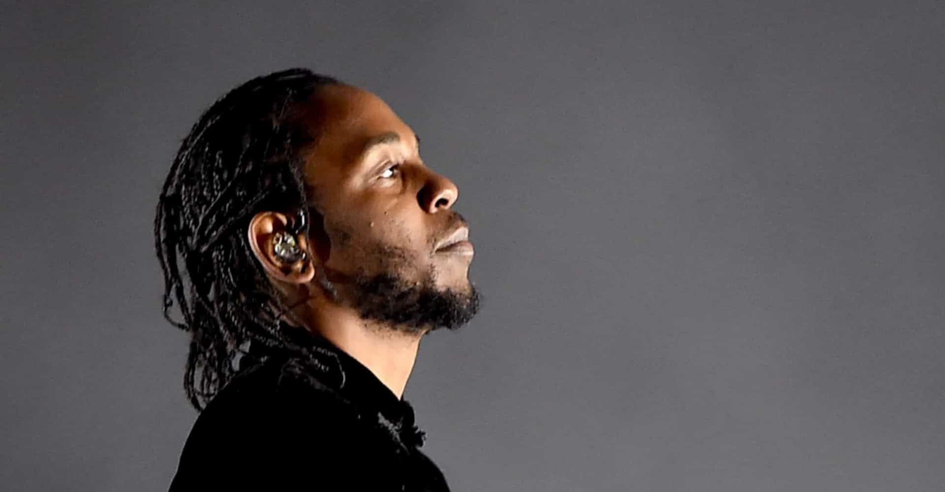 Is Kendrick Lamar the greatest rapper alive?