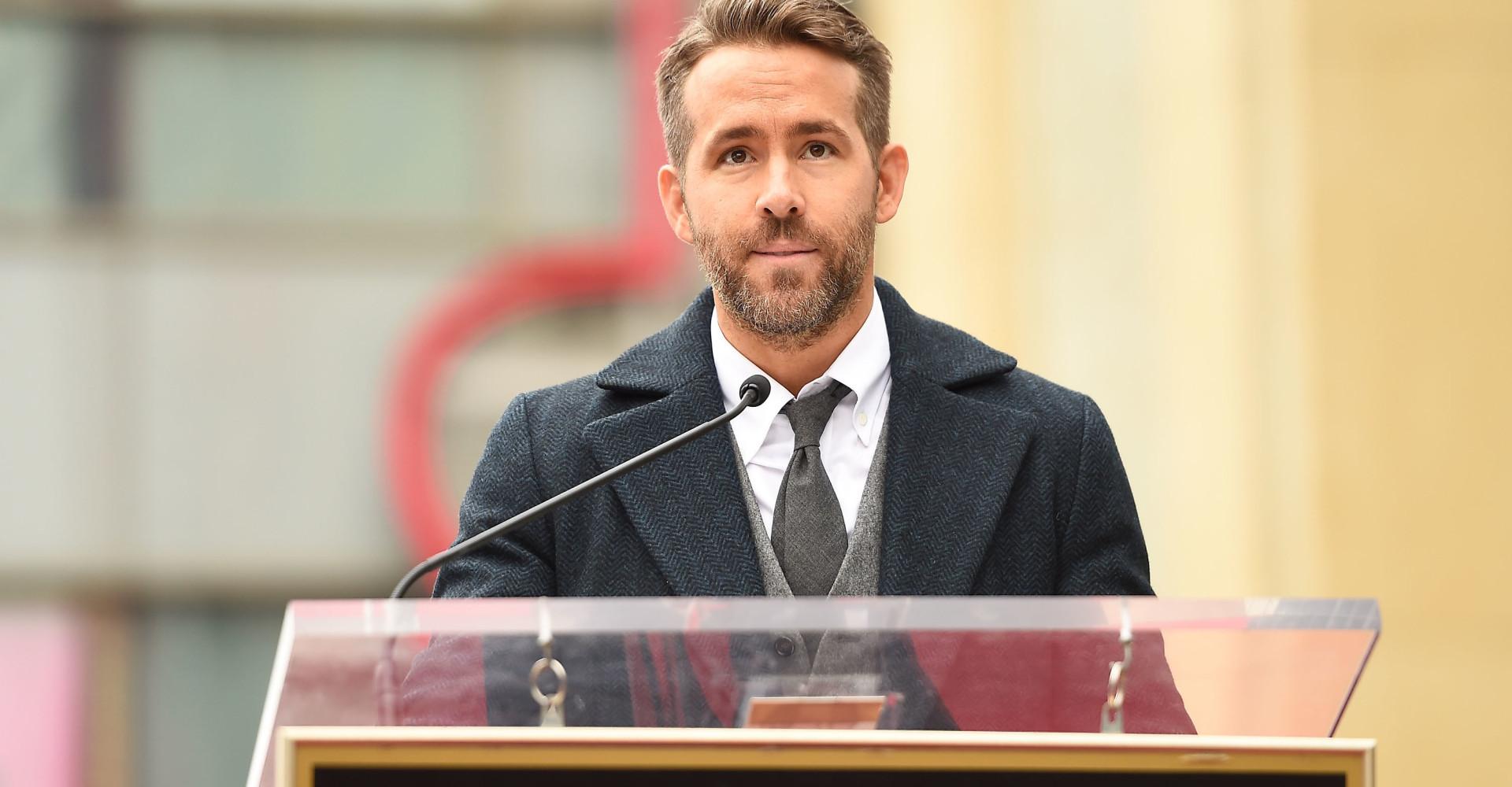 Lista dos atores mais bem pagos de 2019 em Hollywood é divulgada