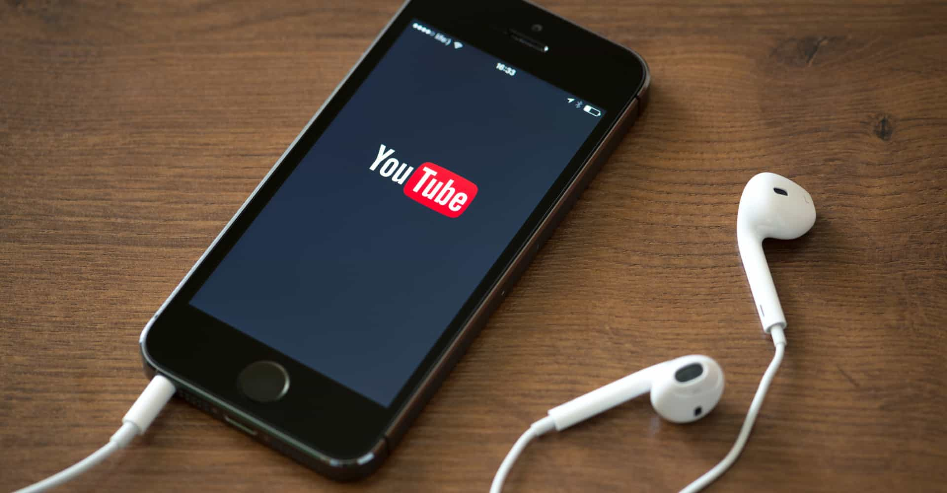 YouTube Music: a streaming service to rival Spotify?