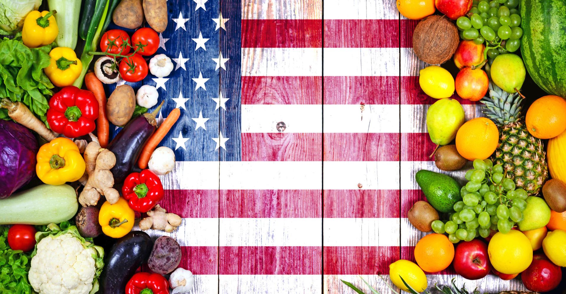 Vegan Month: top vegan cities for a healthy summer getaway