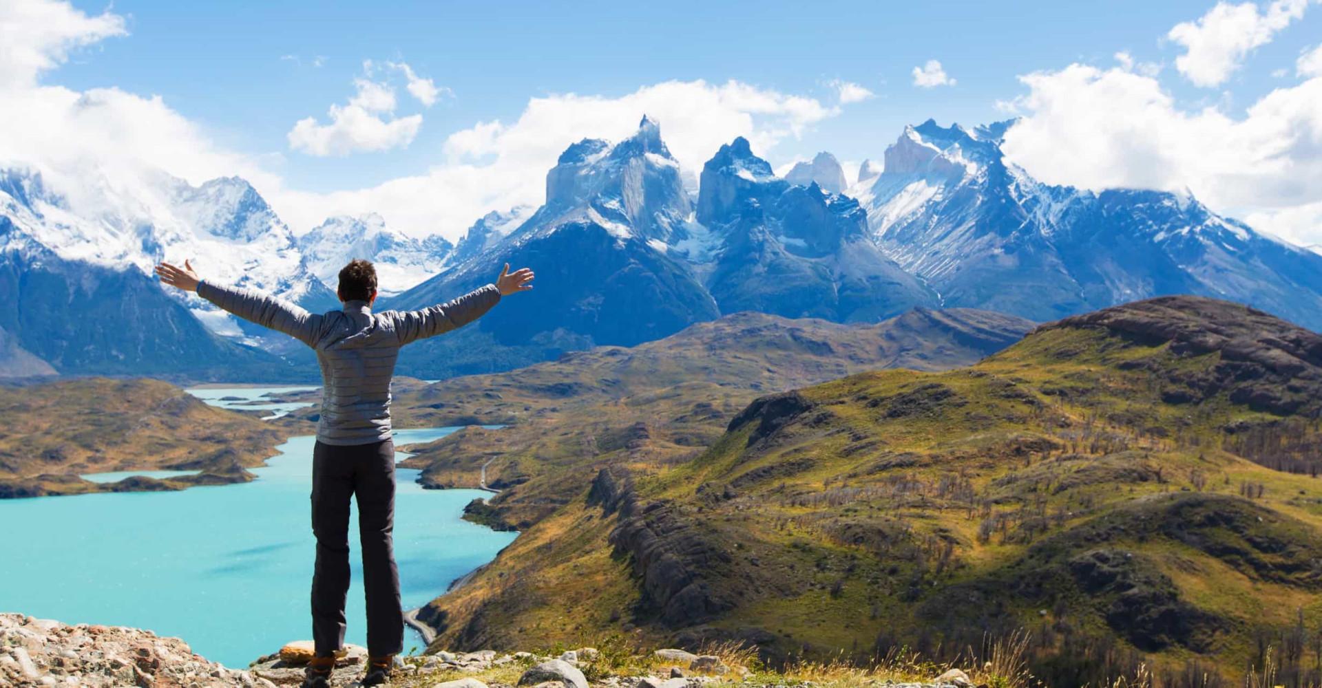 80f48503 Descubra os melhores destinos para viajar sozinho!