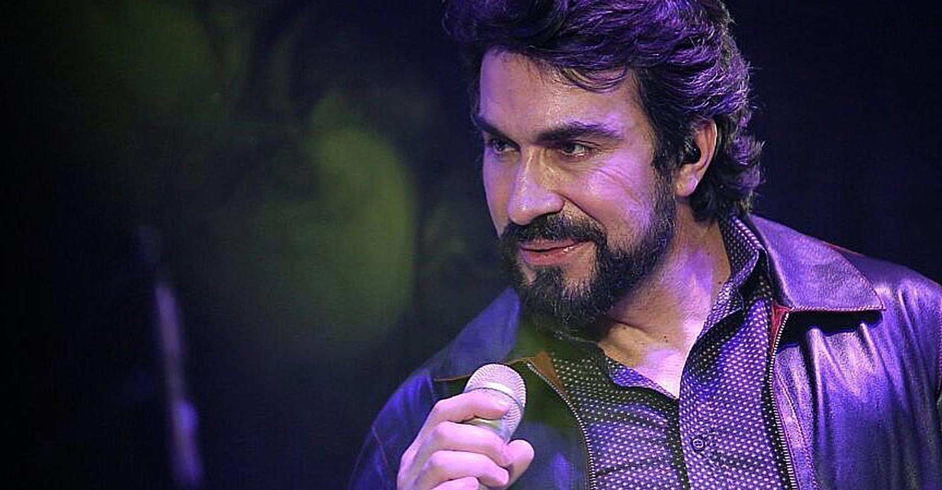Fábio de Melo critica a Record e Xuxa rebate padre