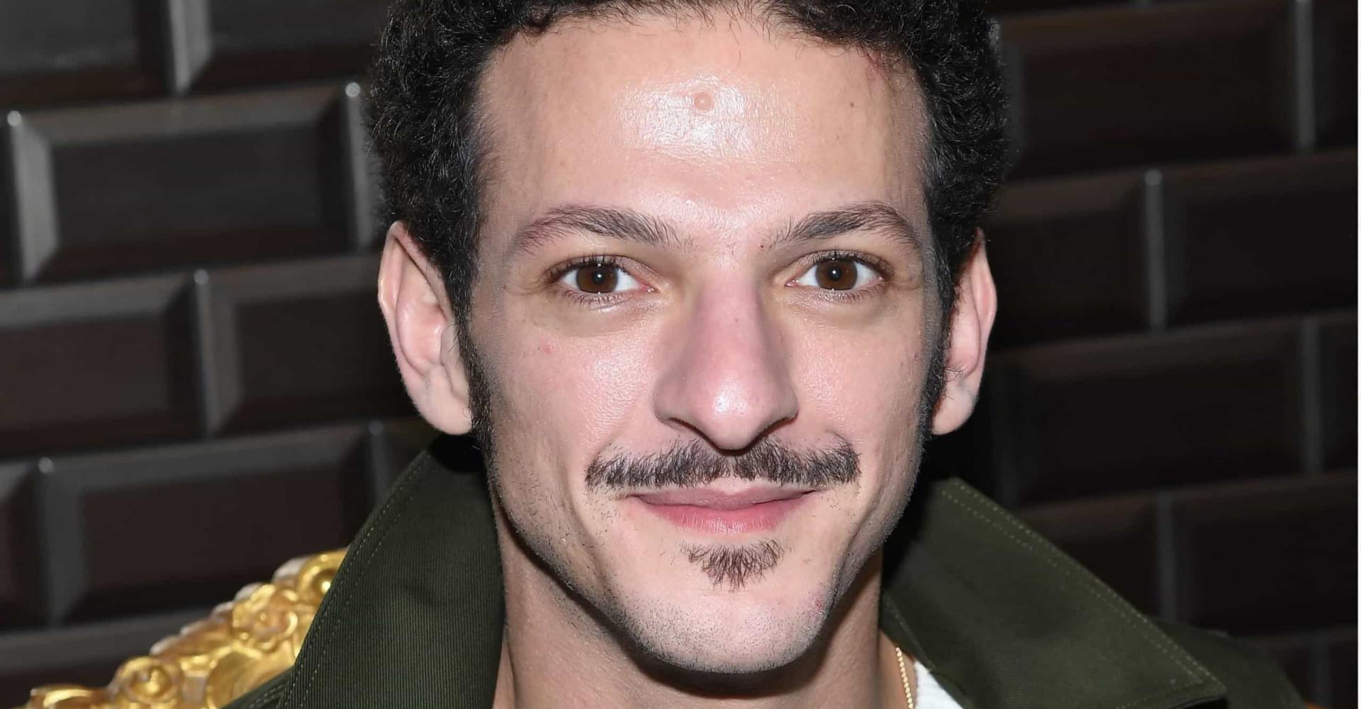 Les stars se mettent à l'heure de Movember