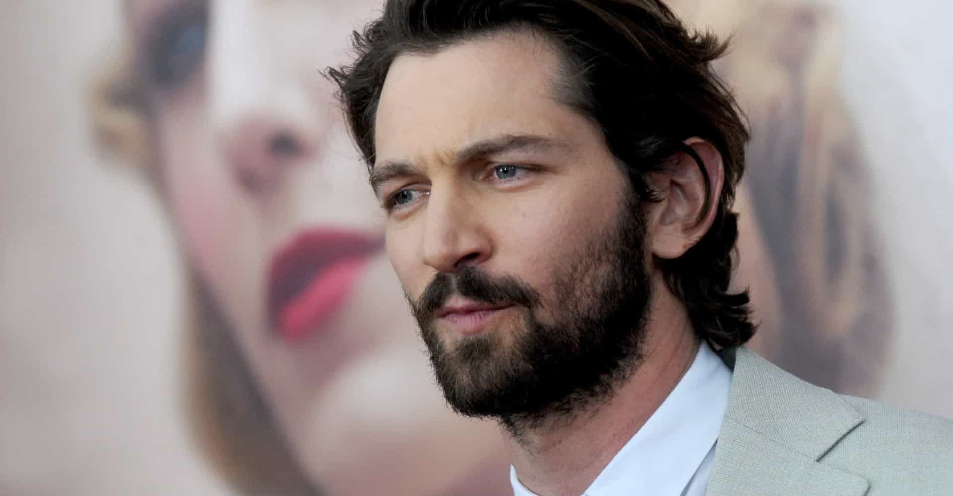 Groots in Hollywood: Michiel Huisman