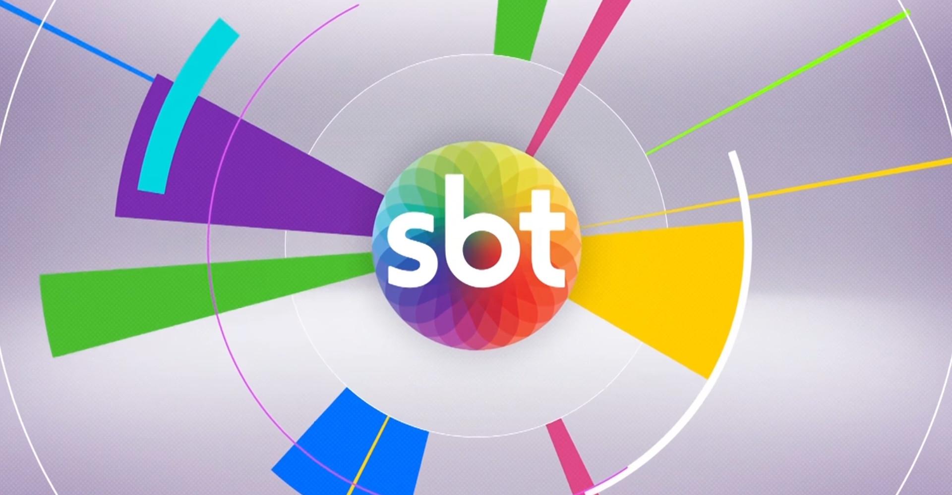 """SBT será denunciado à PGR por vinheta da Ditadura: """"Crime de ódio"""""""