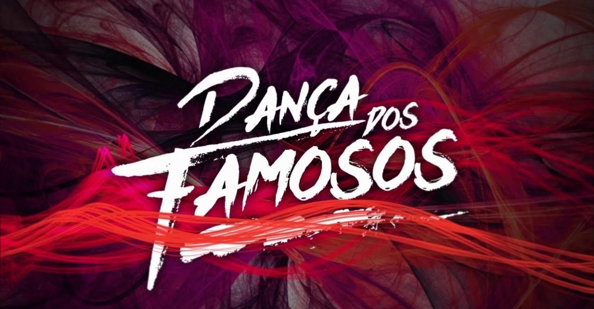 Globo bate o martelo e define primeiros participantes do novo 'Dança dos Famosos'