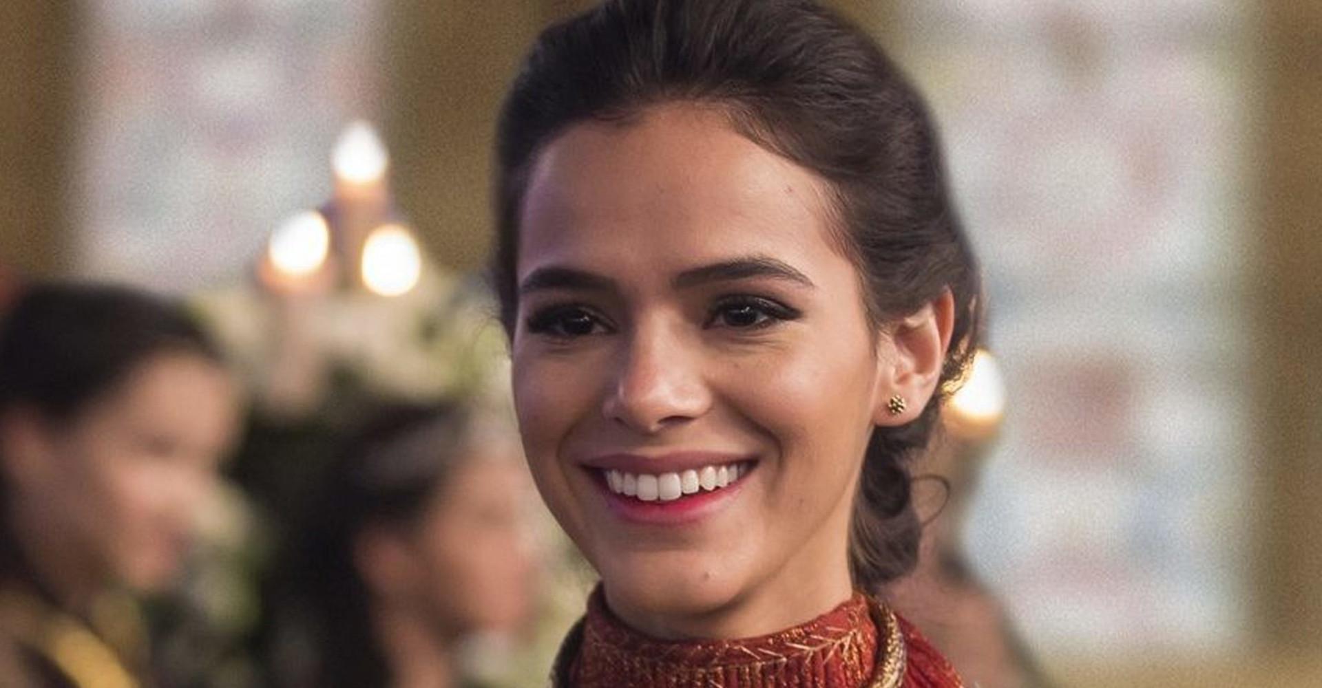 Vazamento de final de 'Deus Salve o Rei' cria tensão dentro da Globo