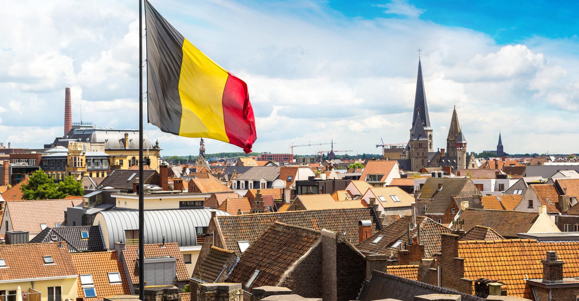Dit mag je volgens toeristen niet doen in België!