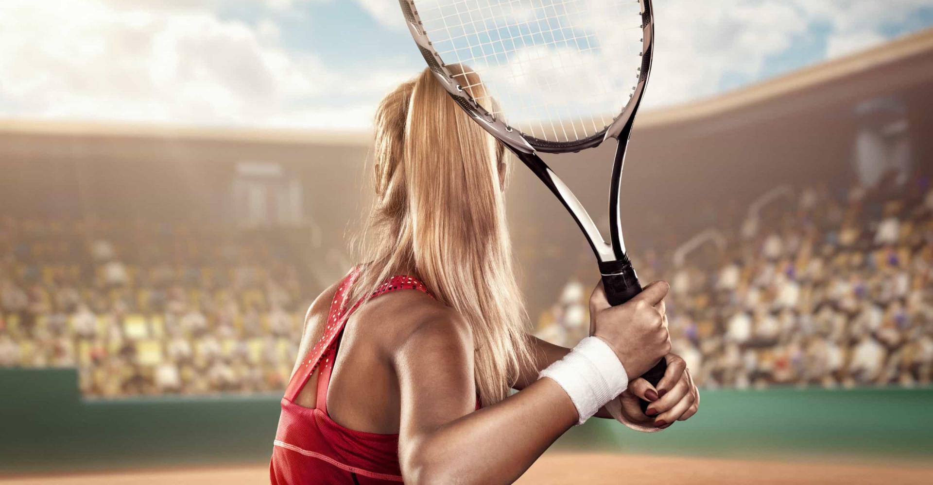 Hollandse tennisglorie op Wimbledon