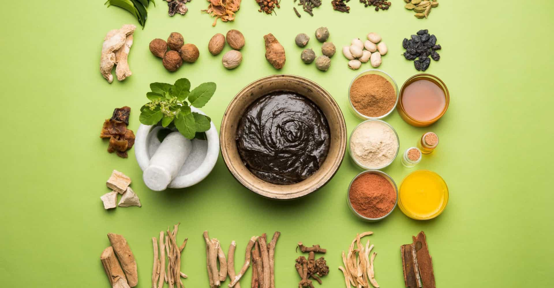 Ayurvedic diet: what you need to know about one of the hottest trends