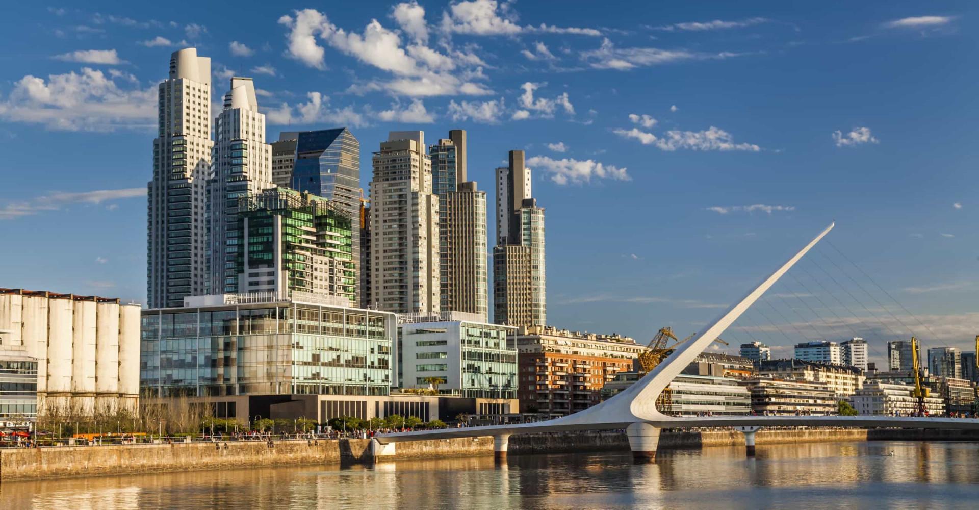 Opere architettoniche mozzafiato: ecco i ponti più belli del pianeta