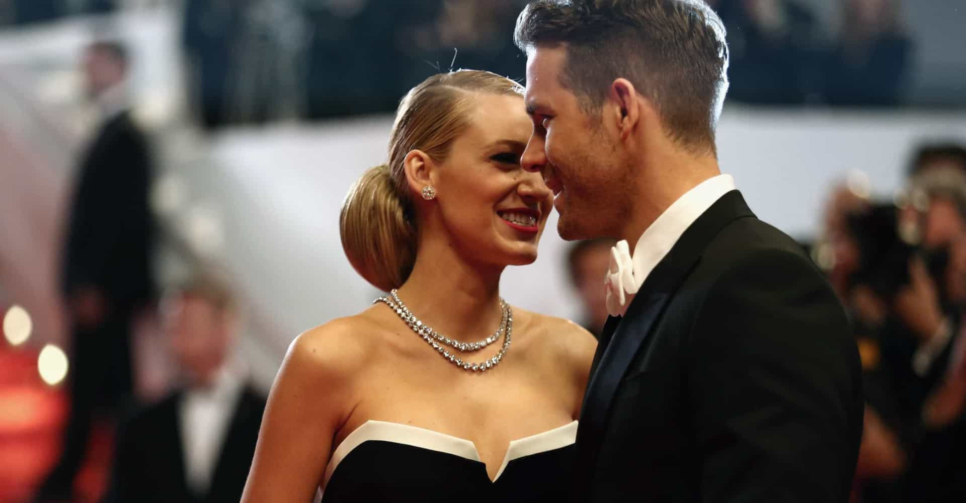 Let's talk about love: celebrities' secrets to long-lasting relationships
