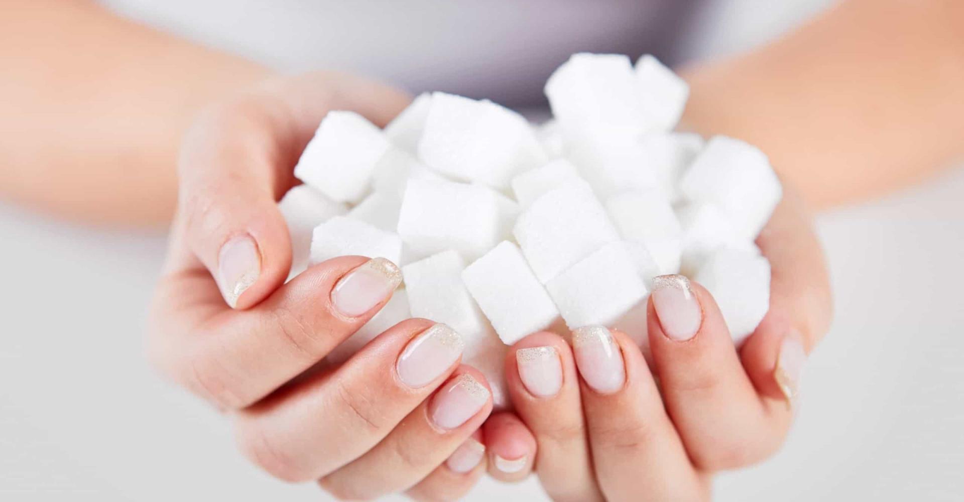 De uitvinding van de eeuw: suiker zonder calorieën