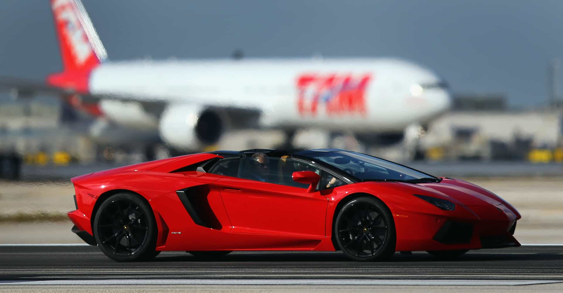 Most and least expensive cars in Australia