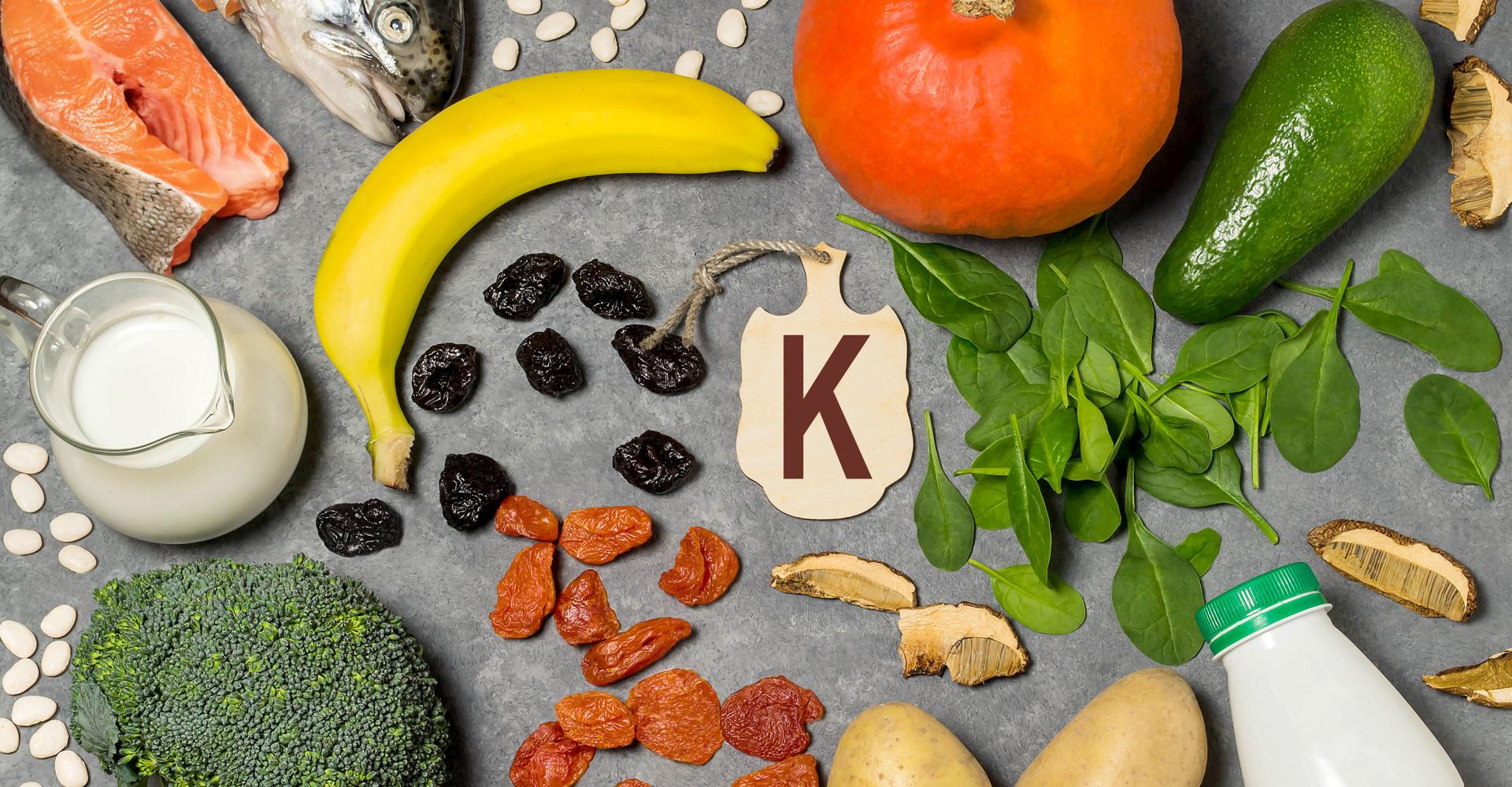 Deze voedingsmiddelen verlagen je bloeddruk