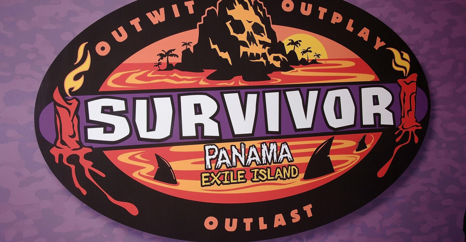 'Australian Survivor' contestant explodes in controversial rant