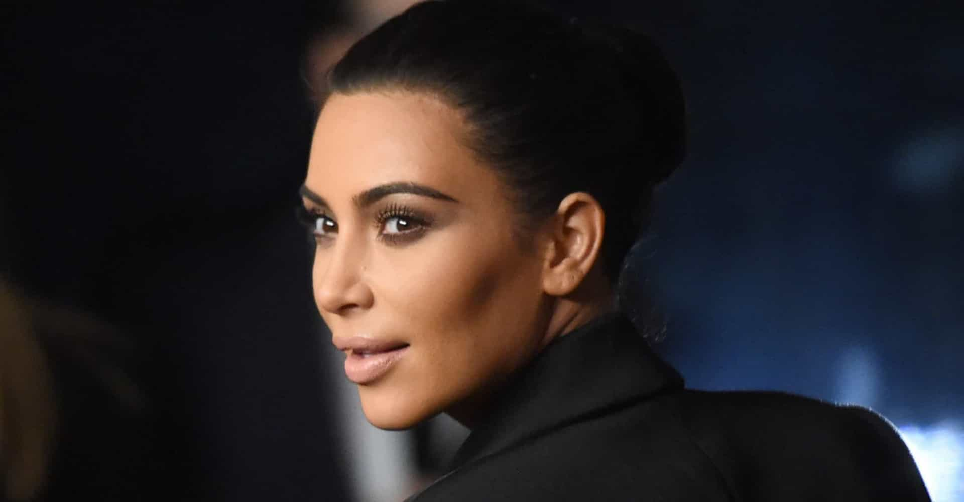 Loves and losses: Everyone Kim Kardashian has ever dated