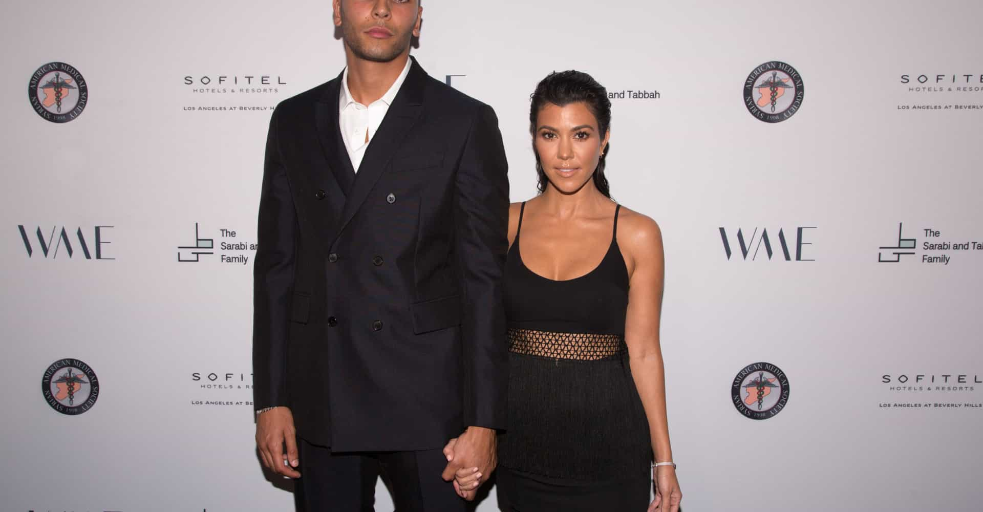 Wasting no time: quickest celebrity rebounds