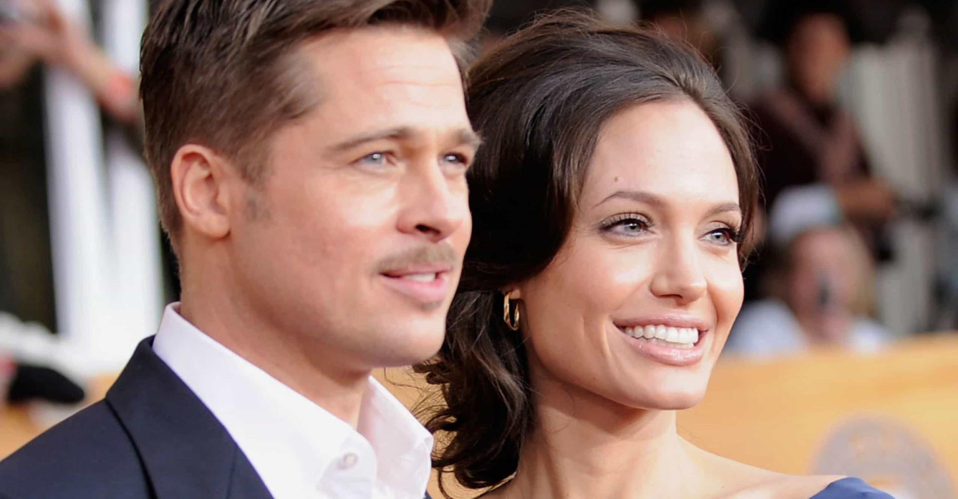 Ugly celebrity divorces that will make you cringe
