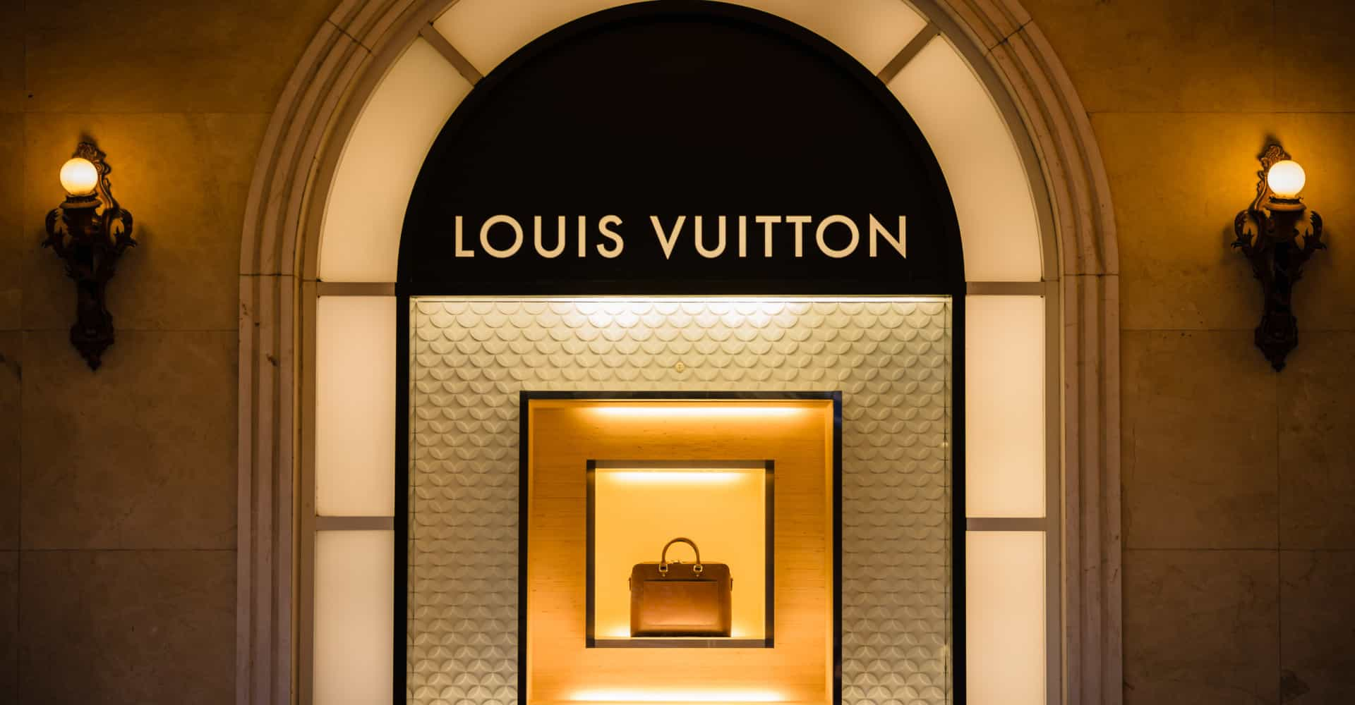 Louis Vuitton model turned convicted murderer: How a social media feud became deadly