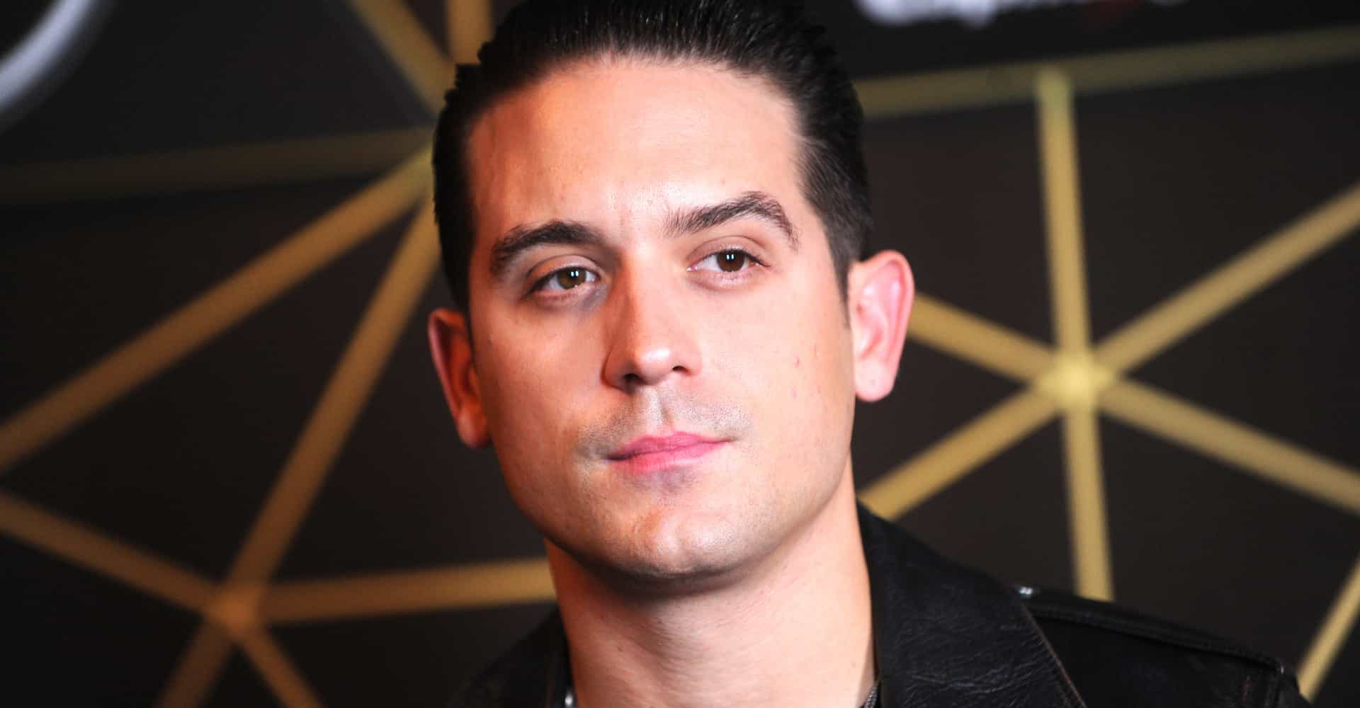 Is G-Eazy's hypersexual music video a call for attention?
