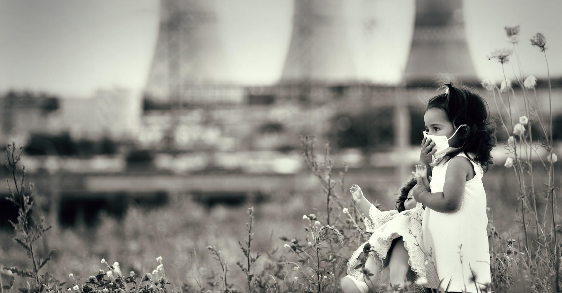 Ecco la classifica delle città più inquinate d'Italia