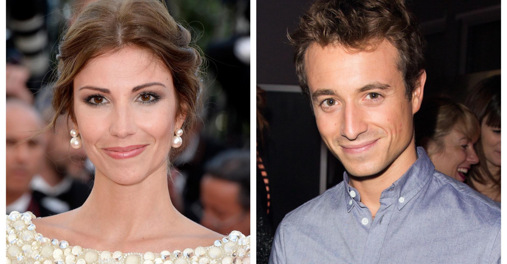 Alexandra Rosenfeld et Hugo Clément: futur couple le plus bankable de France?