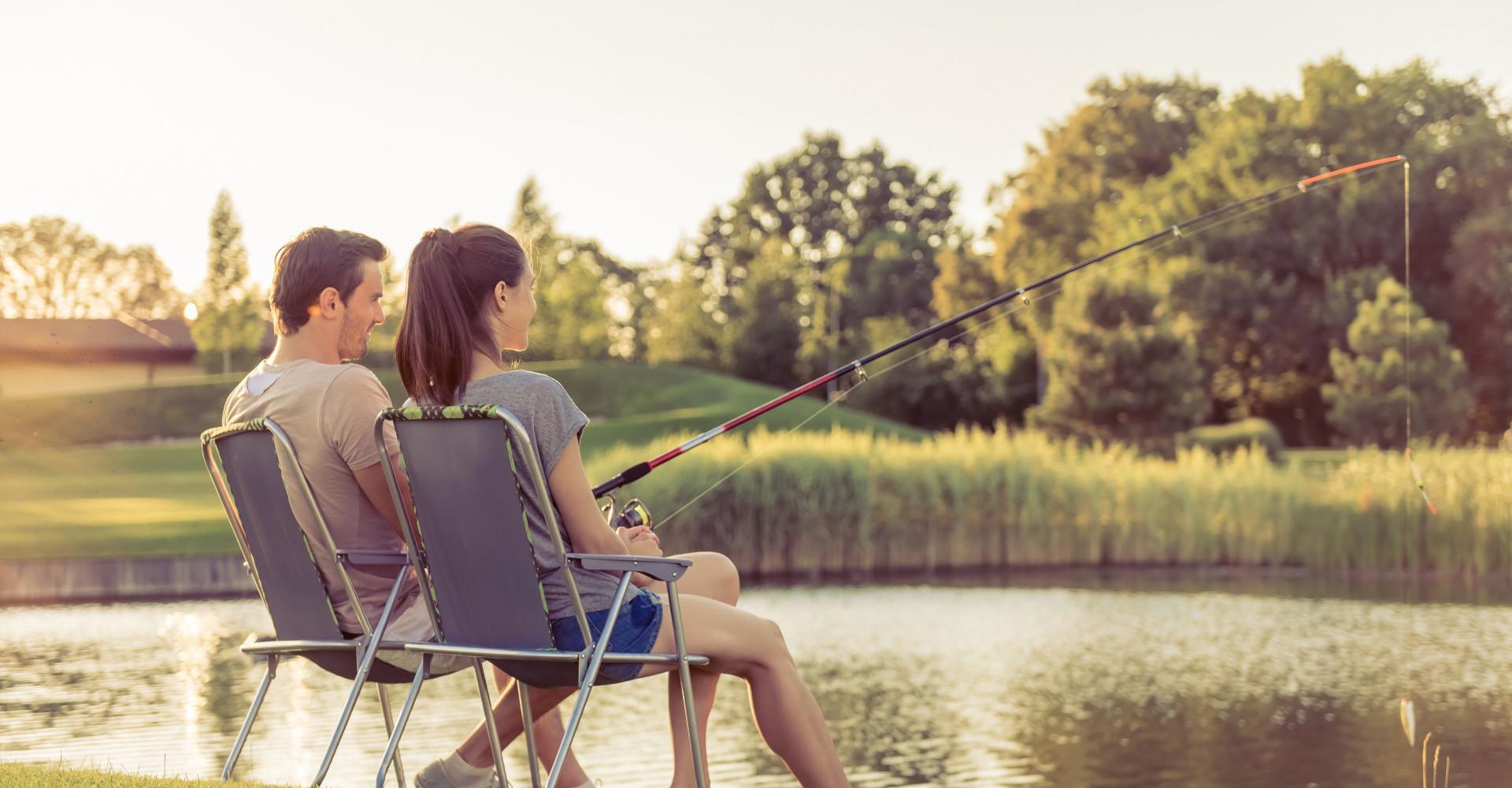 Datingtrend: ben je bekend met 'fishing'?