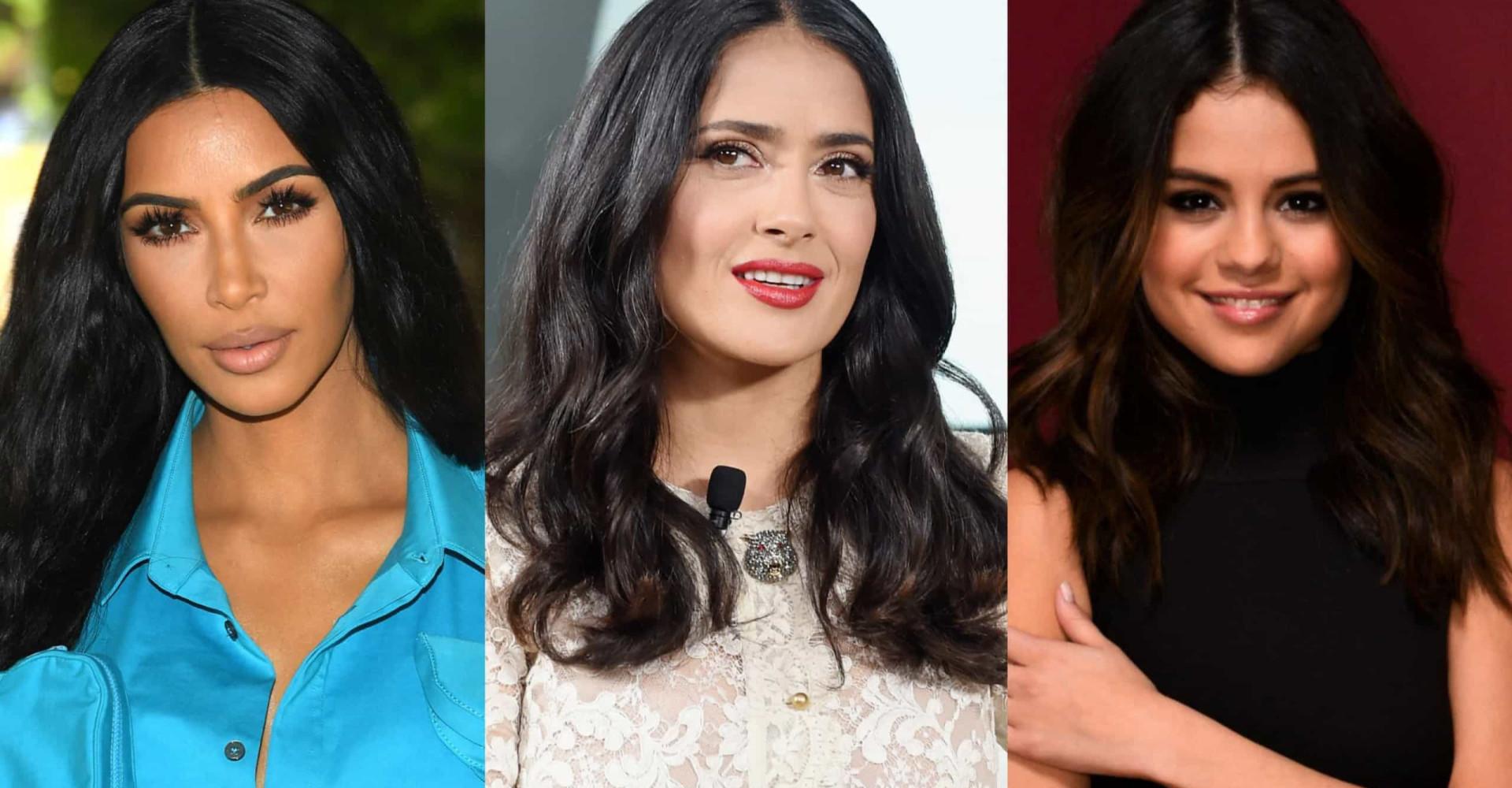 Maladies chroniques: ces célébrités en souffrent