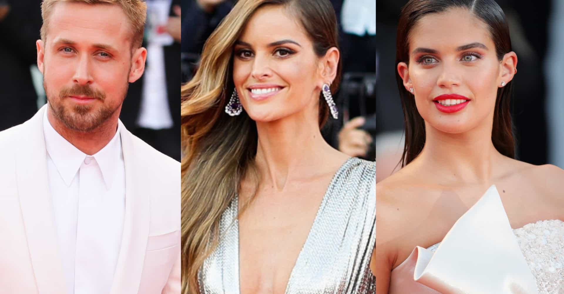 Filmfestivalen i Venedig 2018: De bedst (og værst) klædte