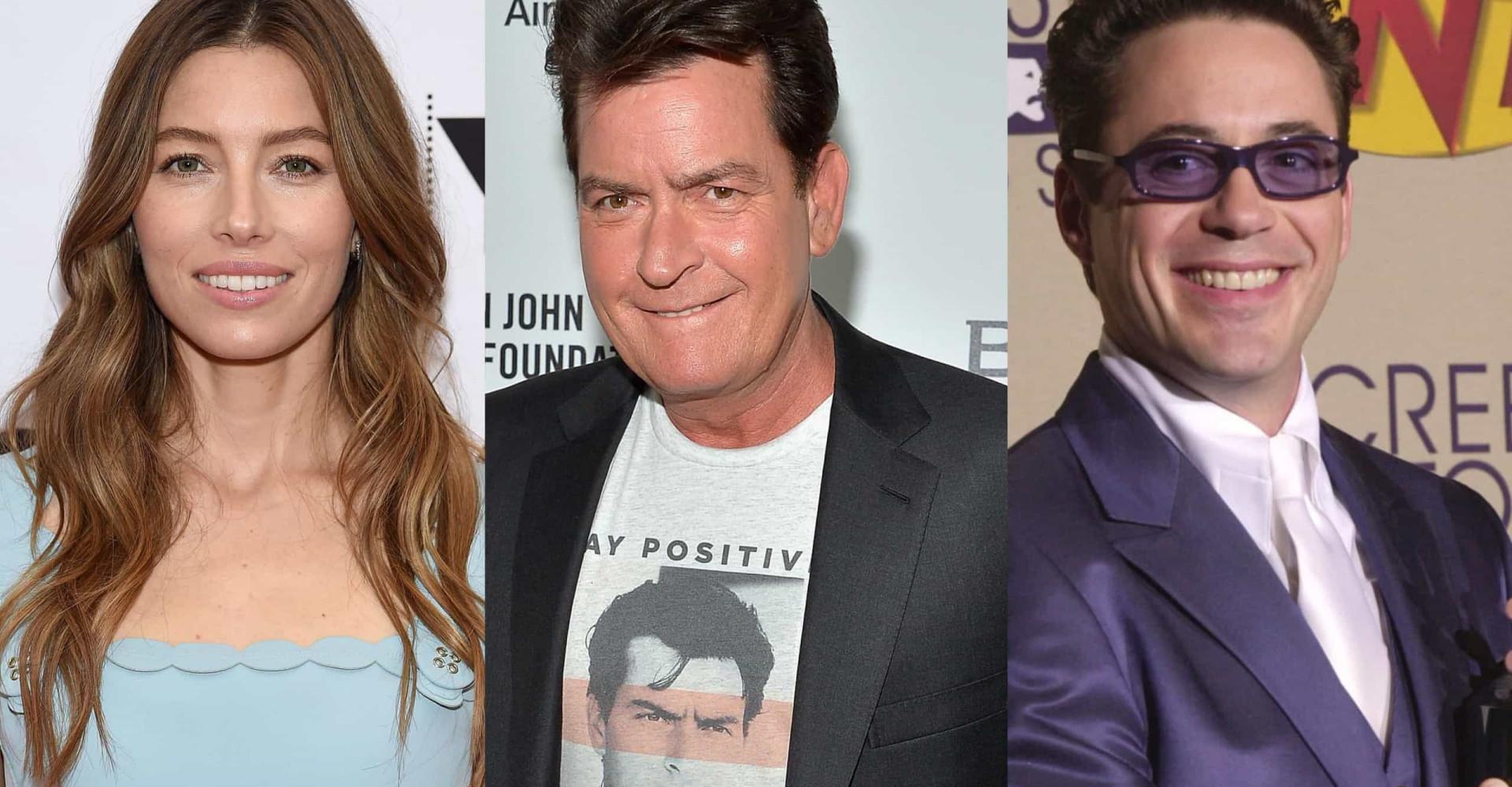Saiba porque esses atores foram demitidos de séries de sucesso!