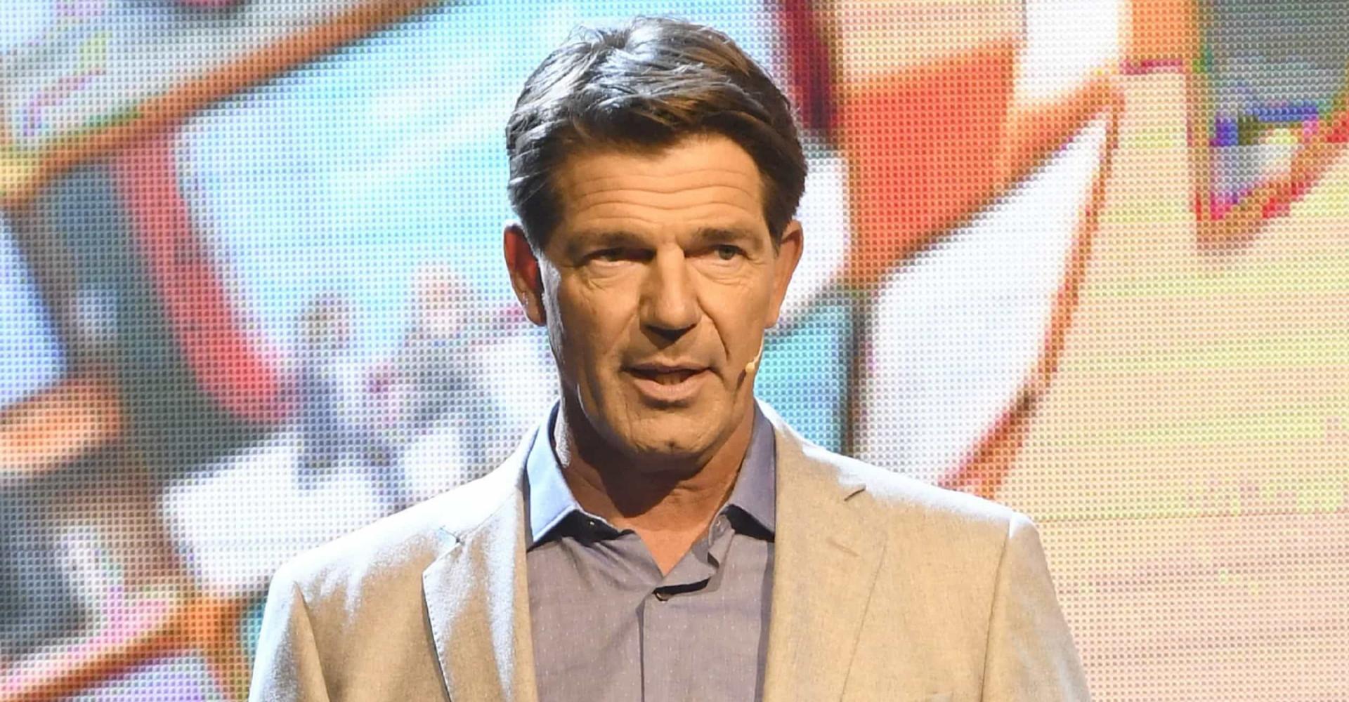De grootste flops op de Nederlandse televisie