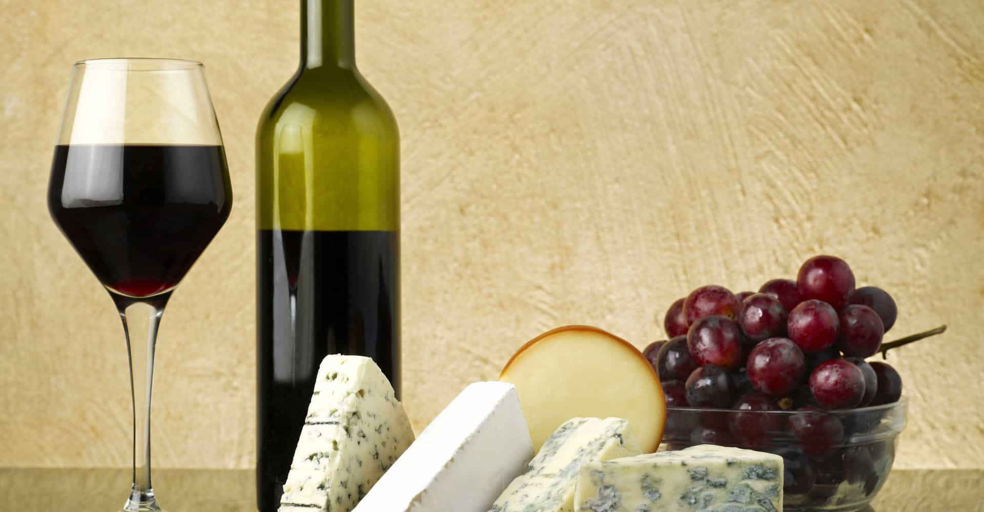 To brie or not to brie! Aussie cheese festivals