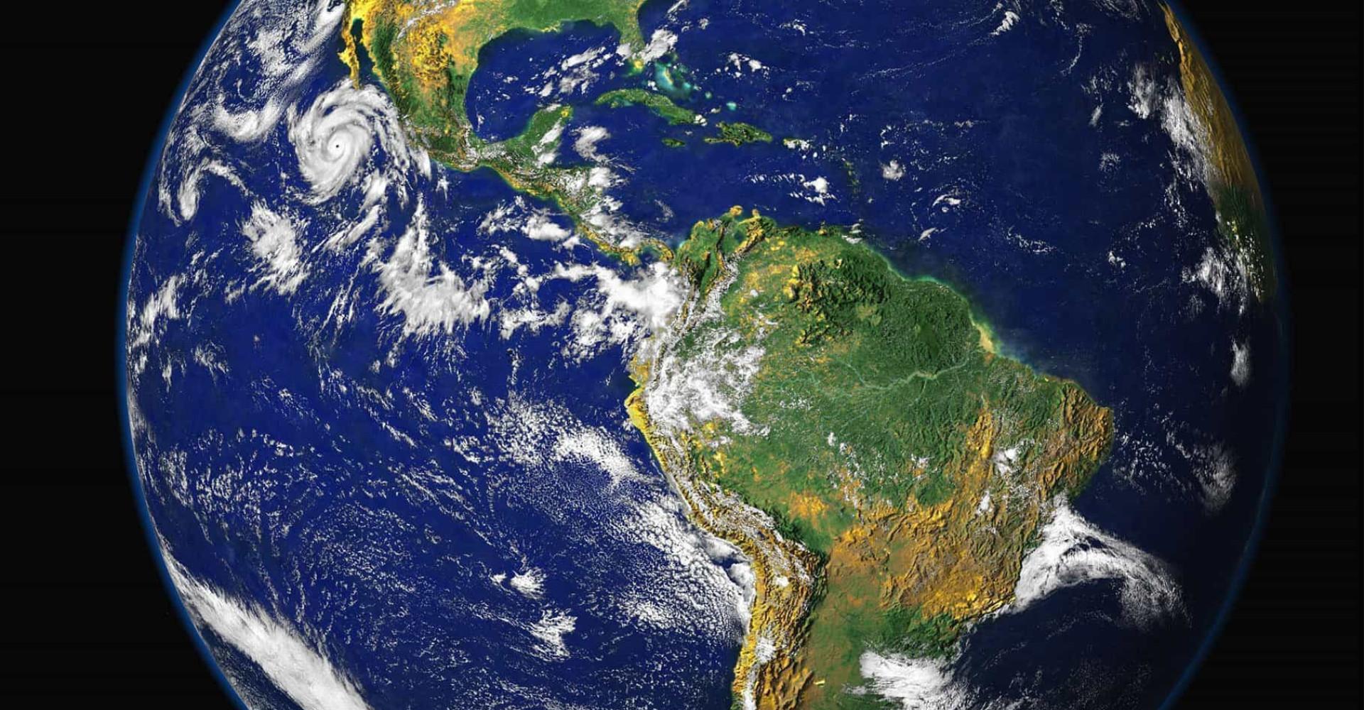 Réchauffement climatique: cessons de nous voiler la face